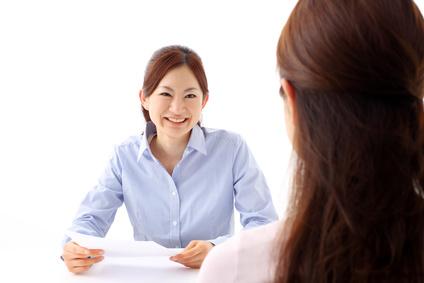 カウンセリング 士業の妻がご自身と向き合う特別な時間をナビゲートします。(プレ士業の妻もOKです