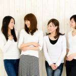 士業妻カフェ☆開催のお知らせ