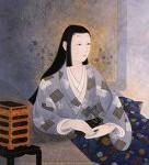 【 サムライの妻 vol.3 】細川ガラシャに学ぶ士業妻像~生き方の知恵~